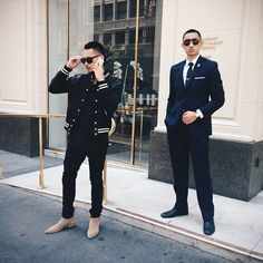 my own inspo album, some pics from reddit/4chan and lots of slp - Album on Imgur