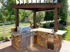 Home Design:Simple Outdoor Patio Ideas Photos Simple Outdoor Patio Ideas