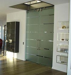 dorma rs elegante aluminio puertas correderas de cristal para puerta de vidrio templado del productou