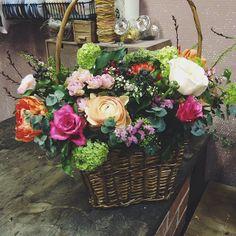 .@sunny_marlee | #flowers #floraldesign #flowersofinstagram #inspiring #instagram #instalife #... | Webstagram
