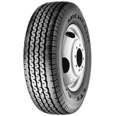 LTX A/S Michelin Tires, Vehicles, Car, Automobile, Cars, Cars, Vehicle
