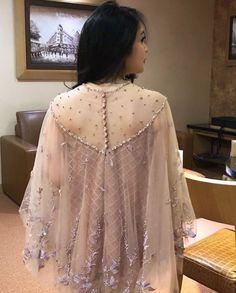 Kebaya Lace, Kebaya Brokat, Dress Brokat, Kebaya Dress, Batik Kebaya, Frock Fashion, Trend Fashion, Abaya Fashion, Fashion Dresses