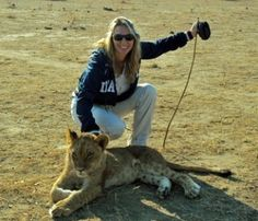 My name is Erin and I'm Adventure Philanthropist. I'm writing a book about my recent around-the-world trip. During this adventure, I visited all 7 continents and 62 countries, including spending. 7 Continents, World Traveler, Acacia, Travel Around The World, African Fashion, Panther, Adventure, Animals, Image