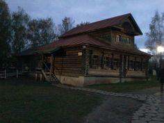 Suzdal ( Rússia )
