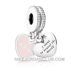 http://www.nikejordanclub.com/pd685873ef-pandora-travel-gether-forever-pendant-charm-cheap-to-buy.html PD685873EF PANDORA TRAVEL GETHER FOREVER PENDANT CHARM CHEAP TO BUY Only $9.93 , Free Shipping!