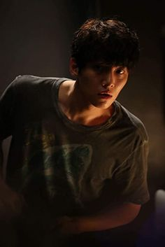 Fabricated City, Ji Chang Wook, Viera, Actors, People, Fictional Characters, Fantasy Characters, People Illustration, Folk