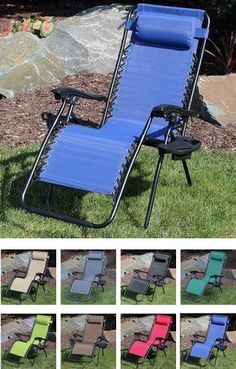 zero gravity outdoor chairs chair for dorm room 127 best images garden beachfront decor
