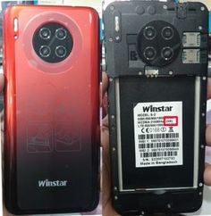 Winstar S-2 Flash File HA Firmware Stock Rom Sp Tools, Types Of Android, Loading Icon, Data Backup, S 2, Professional Tools, Flash Memory