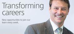Transforming-Careers-1.jpg