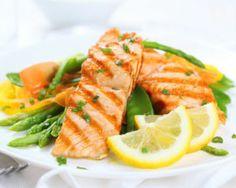Esta es la mejor DIETA del año para mantenerte super sana y bajar de peso   ¿Qué Más?