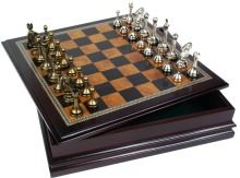 Classic Board Games for Adults #chess #boardgames