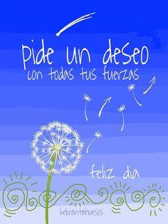 #Frases #Citas #Quotes #Deseo #Kebrantahuesos