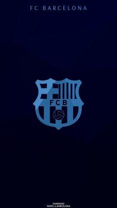 Fondo Para Movil Camiseta FC Barcelona 2017 2018 What Do U Think