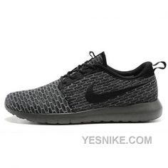 the latest c01f2 7fe23 Roshe One, Cheap Nike Roshe, Nike Roshe Run, Air Jordan Shoes, Baskets