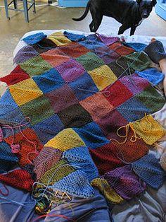 frasada de lana