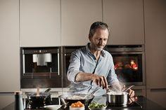 ¿Cocinas por expansión o por concentración? Si no sabes lo que es, en este artículo te lo explicamos.
