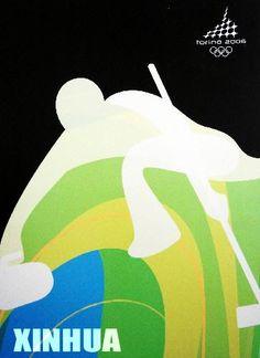 第20回オリンピック冬季競技大会- china.org.cn