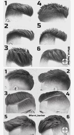 # haare # herren # haarmänner - New Site Check more at frisur. männer geheimratsecken # haare # herren # haarmänner - New Site Mens Hairstyles With Beard, Cool Hairstyles For Men, Hair And Beard Styles, Hairstyles Haircuts, Wedding Hairstyles, Hairstyle Men, Latest Hairstyles, Funky Hairstyles, Teen Boy Hairstyles