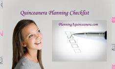 quinceanera-checklist