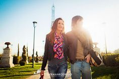 german rodrigo, wedding photographer, fotografo de boda, preboda, madrid, vitoria Madrid, Couple Photos, Couples, Couple Shots, Couple Photography, Couple, Couple Pictures