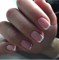 Semi-permanent varnish, false nails, patches: which manicure to choose? - My Nails Fancy Nails, Bling Nails, Trendy Nails, Cute Nails, My Nails, Perfect Nails, Gorgeous Nails, Elegant Nails, Beautiful Nail Designs