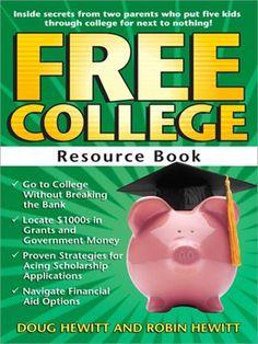 money secrets of the amish free pdf