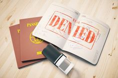 Visa delays and denials could soon be on the rise. Find out what you need to know about the latest immigration plans from President Trump.