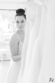Wedding dresses in Cape Town. Couture wedding dresses ready to wear available to hire. Custom made wedding dresses with the option to hire or purchase. Urban bride is situated in Brackenfell the northern suburbs of Cape Town. Photo Shoot, One Shoulder Wedding Dress, Ready To Wear, Urban, Couture, Bride, Wedding Dresses, How To Wear, Fashion