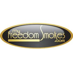 12 Days of Xmas + 17% Off at My Freedom Smokes - Cheap Vaping Supplies - Best Vaping Deals and Vape Discount Coupons