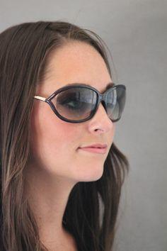 5276ee7dc8c Tom Ford Sunglasses Sale Jennifer