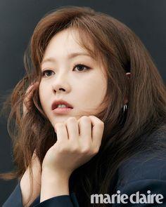 Korean Actresses, Asian Actors, Korean Actors, Go Ara, 17 Kpop, Kbs Drama, Watch Korean Drama, Picture Comments, Popular Actresses