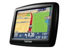 TomTom START 55TM 5-Inch GPS Navigator With Lifetime Traffic  Maps And Roadside Assistance.  Buy online at,  http://l1nk.com/jq8sfz