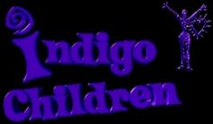 another interesting article on indigo children and adults and Crystal Children as well