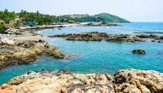 The 14 Best Beaches in Goa, India Goa India, India Art, India Tour, Weather In India, Backpacking India, India Culture, Visit India, Tourist Places, India Travel