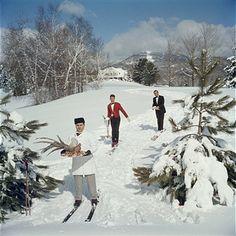 The Complete Slim Aarons Collection - Photos.com Photos.com