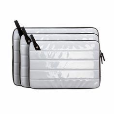 MONO Case - sweet Loop Laptop Sleeves