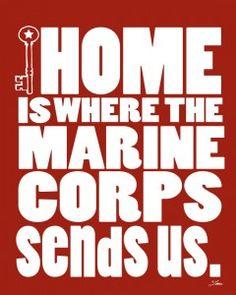 Marine-Corps-Sends-Us