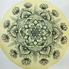 http://mandala-designs.tumblr.com/post/73207790937