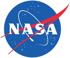 To infinity and beyond! NASA is helping fund the research of Colorado State University's Dr. Michael Weil.    Click for details.
