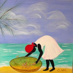 Google Image Result for http://tybeearts.org/wp-content/gallery/samantha-claar/basket-fishing.jpg