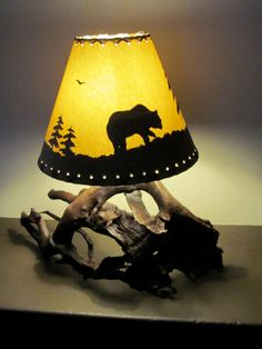 Ferron Forge Lg. Pendant   Rustic lighting, Lodge style and ...