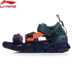 Addidas Shoes Mens, Shoes Sneakers, White Jordan Shoes, Cheap Mens Shoes, Streetwear, Shoe Department, Fabric Shoes, Bare Foot Sandals, Winter Shoes