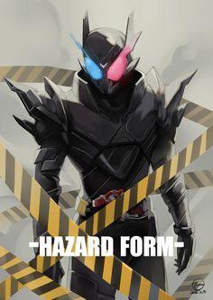 Kamen Rider Decade, Kamen Rider Series, Character Concept, Character Art, Character Design, Power Rangers, Kamen Rider Zi O, Pokemon, Knight Art