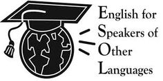 This is a website that displays seven instructional strategies for teaching ELLs. The website is a blog page, but each blog is related to teaching ELL students. This website makes suggestions such as word walls and using visuals when teaching lessons. Great information listed!  http://everythingesl-everythingesl.blogspot.com/2010_11_01_archive.html