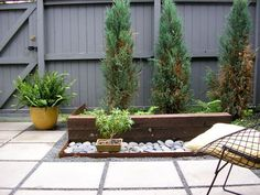 Imatges trobades pel Google de http://comodecorar.org/wp-content/uploads/2012/08/Decoracion-de-patios.jpg