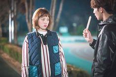 Weightlifting Fairy Kim Bok Joo Swag, Kim Book, Cinderella And Four Knights, Lee Sung Kyung, Hello My Love, While You Were Sleeping, Joo Hyuk, Park Shin Hye, True Beauty