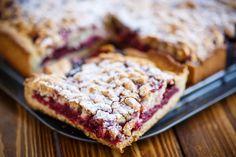 Pour tous les amoureux des tartes sucrées, la pâte sablée est le complice idéal de vos réalisations.C'est parti pour 5 idéesqui déchirent.