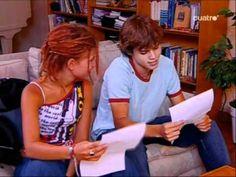 Benjamin Rojas, Angel Rebelde, Youtube, Tv, Movies, Image, Random, 2000s, Wall Collage