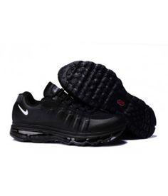 san francisco eb0bb 1506e Cheap Nike Air Max, Nike Shoes Cheap, Air Max 95 Mens, Nike Shox, Jordan  Shoes, Buy Cheap, Air Jordans, Black Men, Fashion Accessories