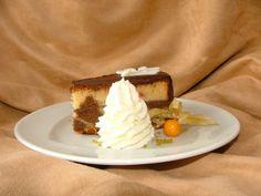 Kaiserwasser Torte | Cake a la Kaiserwasser Food Porn, Torte Cake, Das Hotel, Fine Dining, Cheesecake, Hotels, Desserts, Tailgate Desserts, Deserts